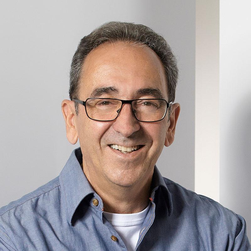 Mariano Varela