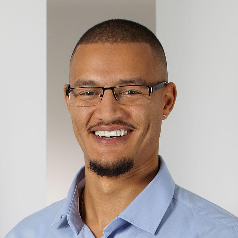 Maurice Sanya