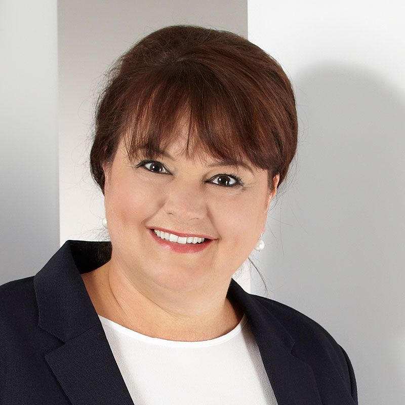 Petra Wagner-Hild